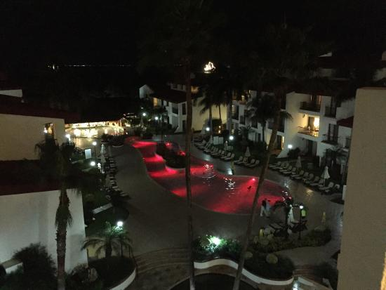 The Royal Cancun All Suites Resort: photo0.jpg
