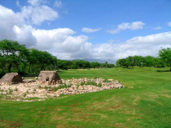 Ewa Beach Golf Club Reviews