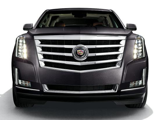 escalade picture of elite limo boston boston tripadvisor rh tripadvisor com