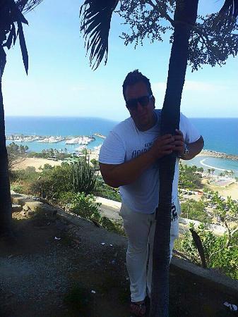 Marriott Venezuela Playa Grande: IMG-20151117-WA0336_large.jpg