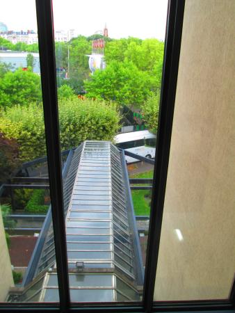 window picture of mercure paris porte de versailles expo vanves rh tripadvisor ie