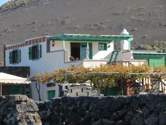 Casa Diama