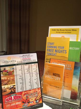 La Quinta Inn & Suites Mobile - Tillman's Corner: photo0.jpg