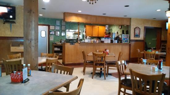 Los Arcoiris Mexican Restaurant