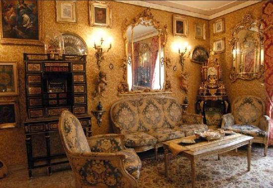 casa museo del maestro appiano picture of casa museo
