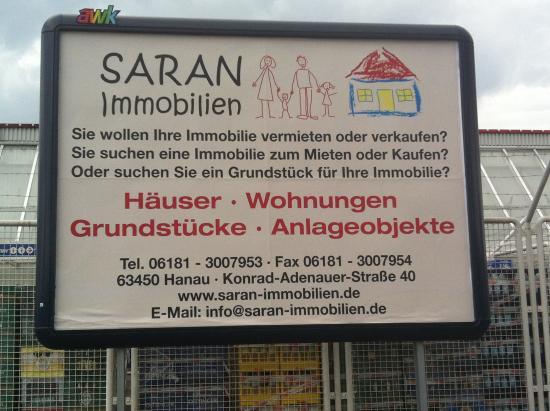 Hotel Matterhorn Focus: www.saran-Immobilien.de