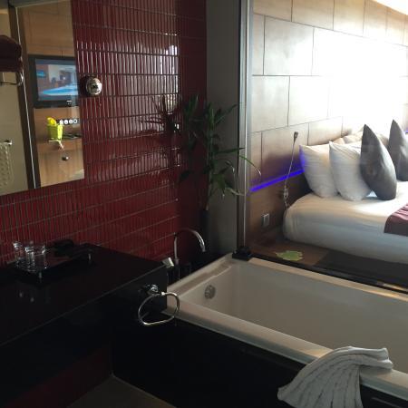 Avista Phuket Resort & Spa: photo2.jpg