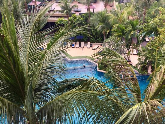 Avista Phuket Resort & Spa: photo3.jpg