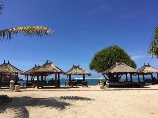 Novotel Lombok: photo2.jpg
