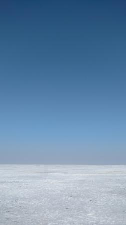 White Desert: White Rann Two