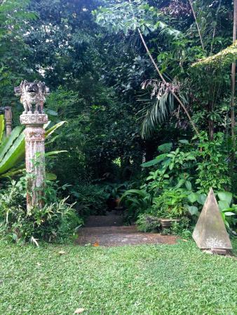 Apa Villa Illuketia: photo4.jpg