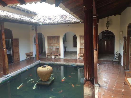 Apa Villa Illuketia: photo8.jpg