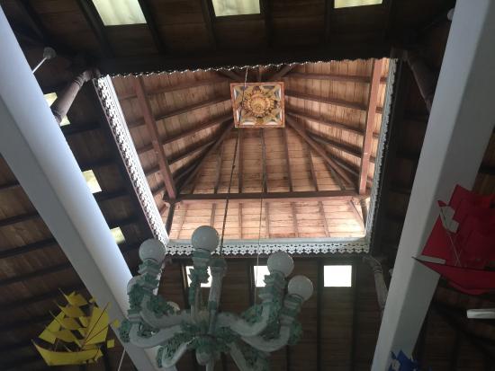 Apa Villa Illuketia: photo9.jpg