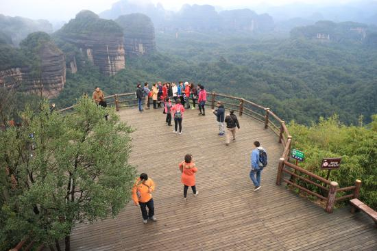 picture of shaoguan danxia mountain sex culture rh tripadvisor com