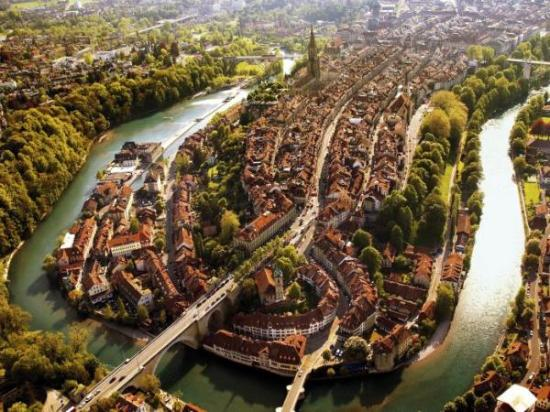 Sausheim, ฝรั่งเศส: Bâle