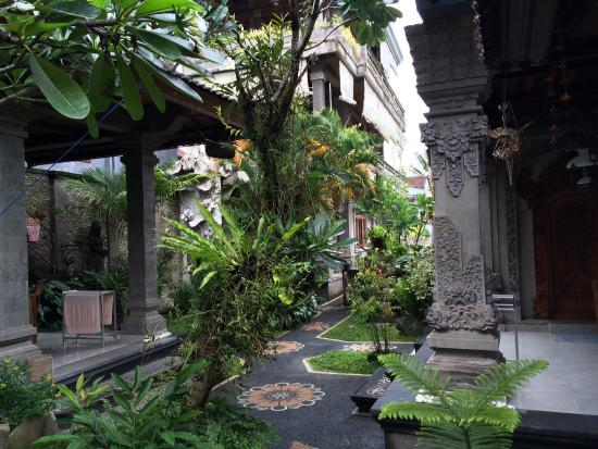 Bali Moon: photo0.jpg