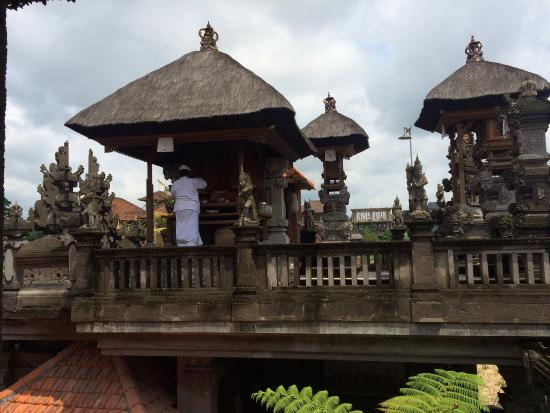 Bali Moon: photo2.jpg