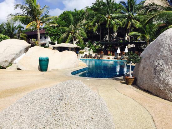 Jamahkiri Resort & Spa: photo3.jpg