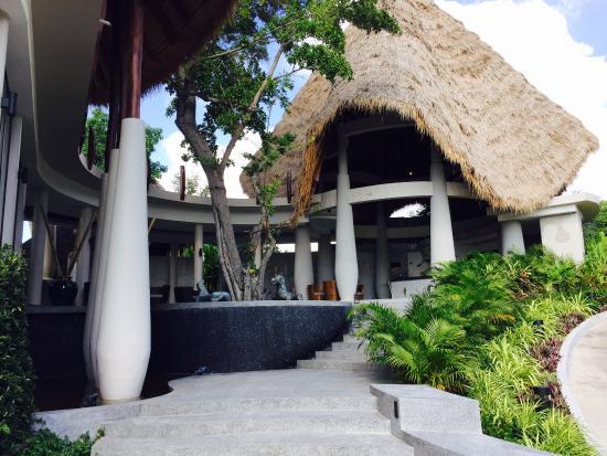 Jamahkiri Resort & Spa: photo4.jpg