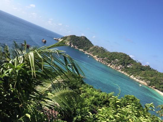 Jamahkiri Resort & Spa: photo5.jpg