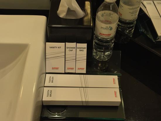 Sunway Resort Hotel & Spa: photo0.jpg
