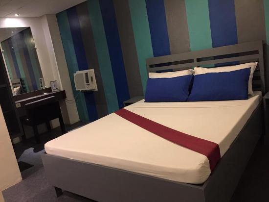 ACME Inn Subic