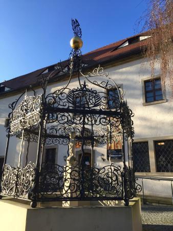 Städtische Museen Zittau