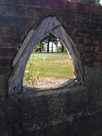 Foto de Quamby Estate