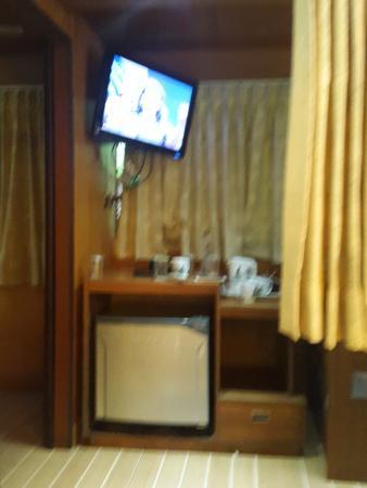 in room caravan picture of taman safari lodge puncak tripadvisor rh tripadvisor in