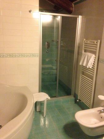 Hotel Le Macine: photo2.jpg