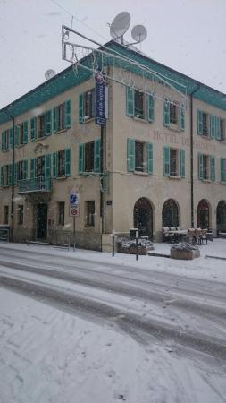 Faverges, Francia: DSC_0427_large.jpg