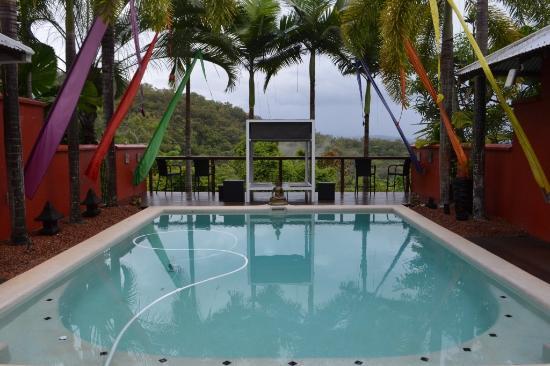 swimming pool picture of mai tai resort port douglas tripadvisor rh tripadvisor in