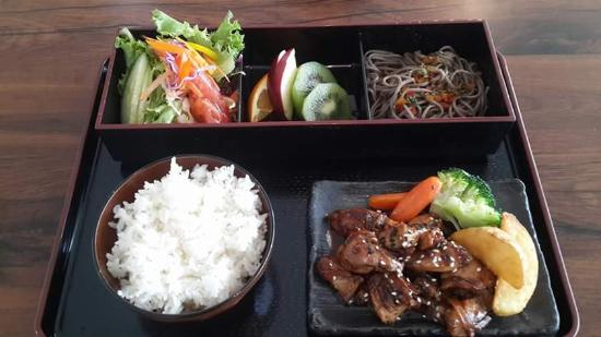 Matakite - Laboratory of Japanese Cuisine