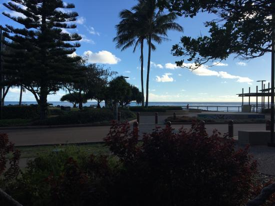 Bargara, Australië: photo0.jpg
