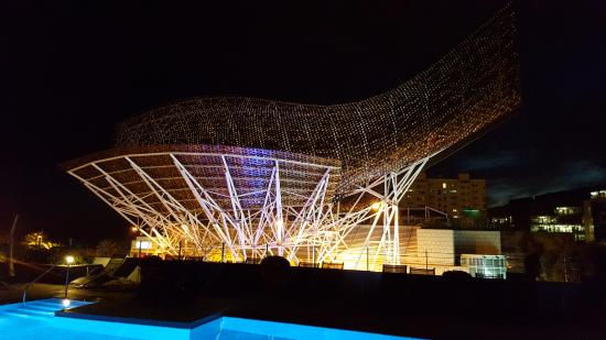 pool s view picture of hotel arts barcelona barcelona tripadvisor rh en tripadvisor com hk