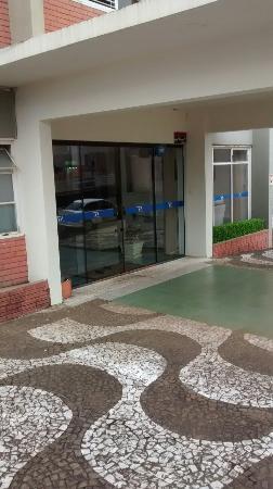 Hotel Puava Ltda