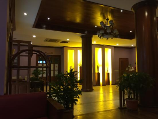 Steung Siemreap Hotel: photo0.jpg