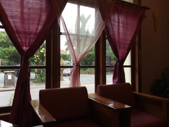 Steung Siemreap Hotel: photo1.jpg
