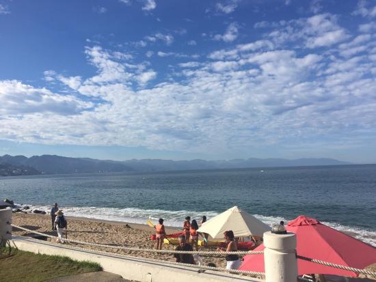 Plaza Pelicanos Club Beach Resort: photo3.jpg