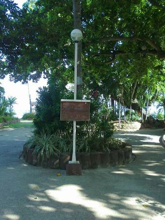 Tambuli Beach Club East Wing: FB_IMG_1452768233778_large.jpg