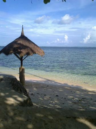 Tambuli Beach Club East Wing: FB_IMG_1452768189838_large.jpg