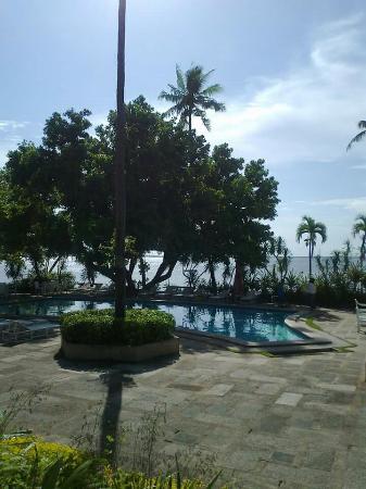 Tambuli Beach Club East Wing: FB_IMG_1452768158429_large.jpg