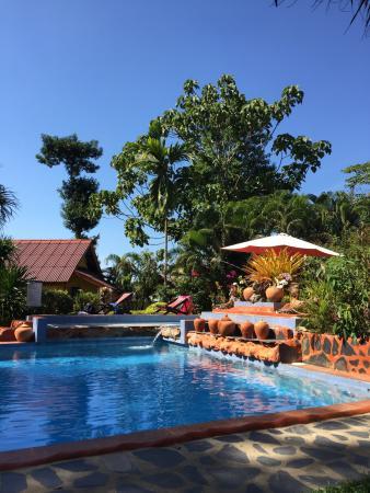 Kwaimaipar Orchid Resort Spa & Wellness: photo0.jpg