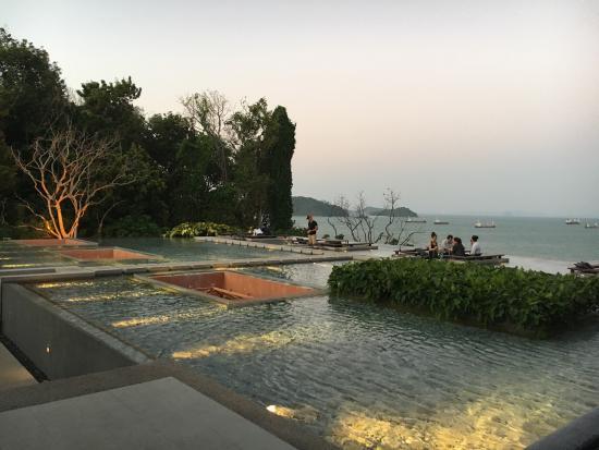 Sri Panwa Phuket: photo8.jpg