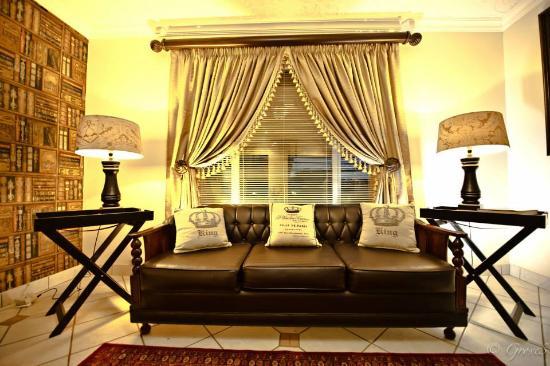 kings queens boutique hotel centurion south africa reviews rh tripadvisor co uk