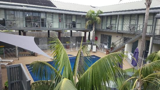 Moonlight Bay Apartments: 20151207_162133_large.jpg