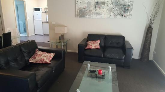 Moonlight Bay Apartments: 20151209_071508_large.jpg