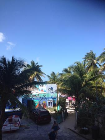 Ixchel Beach Hotel: photo2.jpg