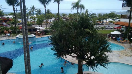 Grand Bali Resort