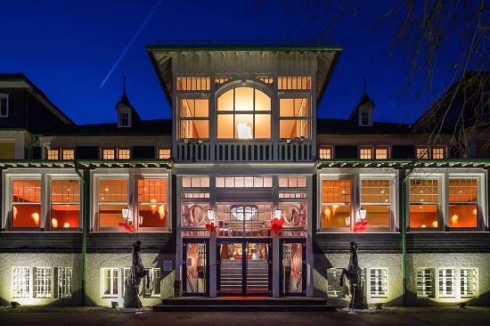 i migliori 10 ristoranti vicino alla stazione di gummersbach. Black Bedroom Furniture Sets. Home Design Ideas